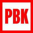 Platform BK