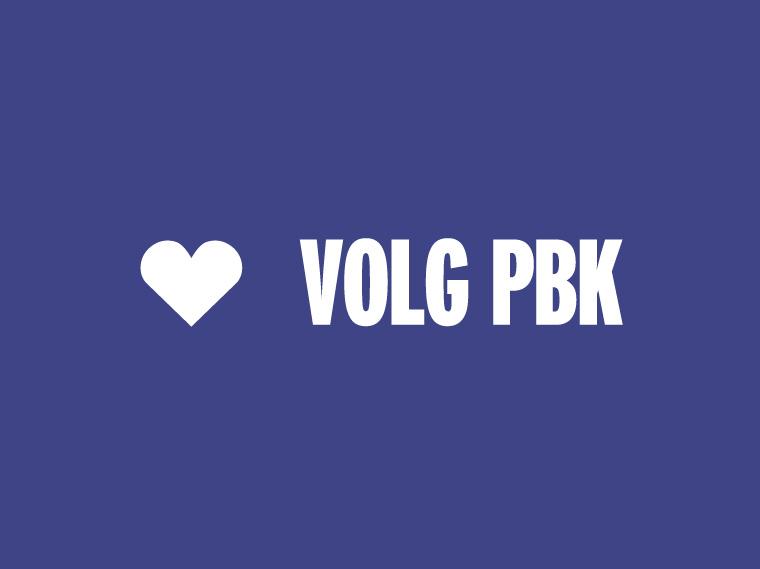 Volg_PBK