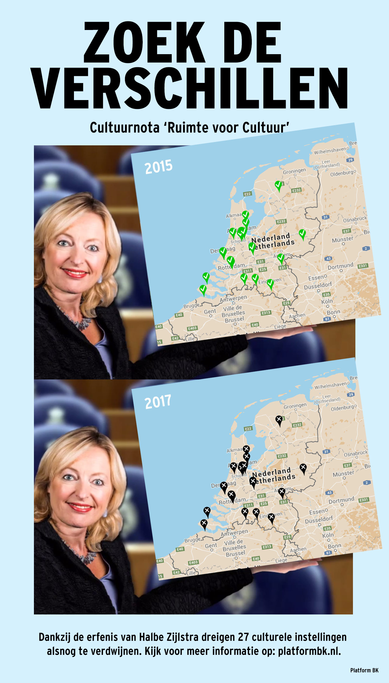 bussemaker-kaart_YV_verschil