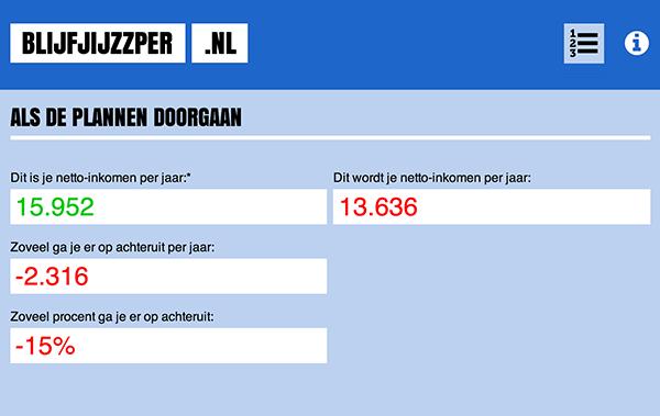 screenshot_blijfjij_600