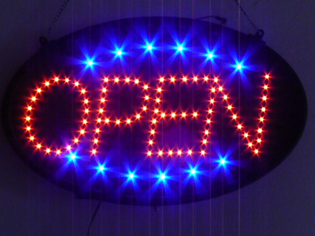 open_111_mode2